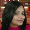 Kalyani Jaiswal Travel Blogger