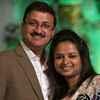 Ketan Jain Travel Blogger