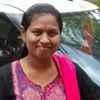 Mamatha Venkat Travel Blogger