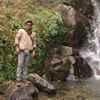 Gourav Ghosh Travel Blogger
