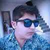Simraan Khan Pathan Travel Blogger