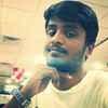 Ashok Rathnam Travel Blogger
