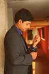 Prashant Sivan Travel Blogger
