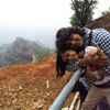 Avani Zaveri Vakharia Travel Blogger