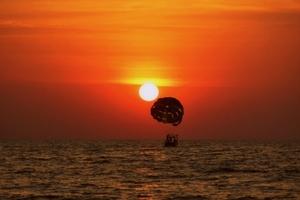 Gokarna – A piece of heaven