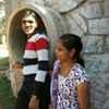 Arvind Jain Travel Blogger