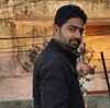 Abhay Aggarwal ApEs Travel Blogger
