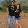 Anusha Aravind Pradhan Travel Blogger
