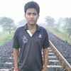Sujit Jana Travel Blogger