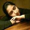 Athika Khan Travel Blogger