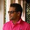Hitesh Singhi Travel Blogger