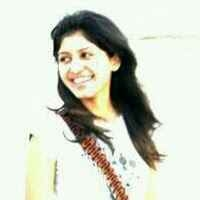 Rohini Kumar Travel Blogger