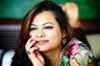 Meghna Prem Travel Blogger