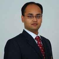 Golap Banerjee Travel Blogger