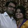 Madhukesh G Mulagundmath Travel Blogger