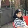 Saritha Bs Travel Blogger