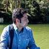 Vinyas Rai Travel Blogger