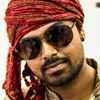 Sumeet Singh Travel Blogger