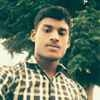Vinoth Kumar Travel Blogger