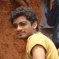 akshay jariwala Travel Blogger