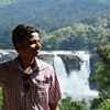 Sachin Kv Travel Blogger