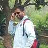 Jayaram Gowda Travel Blogger