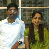 Arun Senthil Travel Blogger