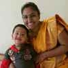 Saranya Hemant Travel Blogger