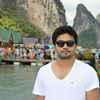 Chiranjeevi Reddy Travel Blogger
