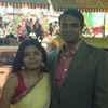 Manisha Rachael Pallat Travel Blogger