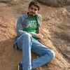 Shubham Saxena Travel Blogger