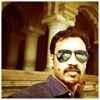 Hari Krishna Narayana Travel Blogger