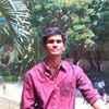 Devraj Eshwar Travel Blogger