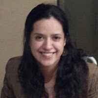 Ivana Reinoso Travel Blogger