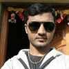 Manju Gowda Travel Blogger