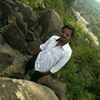 Chethan Kumar Travel Blogger