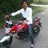 Punith Nagaraj Travel Blogger