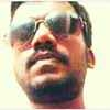Niranjan Kumar Travel Blogger