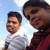 Spandana Vishnuvarjula Travel Blogger