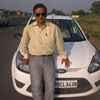 Akash Rathi Travel Blogger