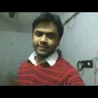 sidharth sadhya Travel Blogger