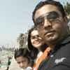 Gagan Jot Singh Travel Blogger