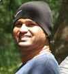 Prashanth Nayak Travel Blogger