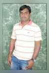 Krishna Pradeep Travel Blogger