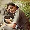 Nazbeer A Basheer Travel Blogger
