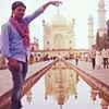 Aravind Kalyan Travel Blogger
