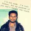 Subin Balan N Travel Blogger