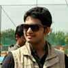 Rajesh Dash Travel Blogger