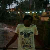 Varun M Travel Blogger