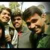 Rohit Saini Travel Blogger